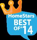 HomestarsBest14sml