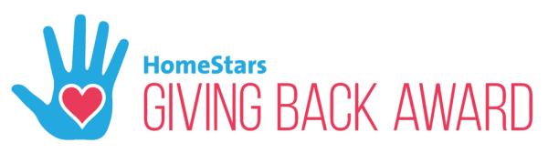 giving-back-final-600x1681-600x168