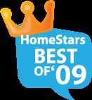 HomeStarsBest09sml