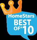 HomestarsBest10sml