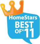 HomestarsBest11sml