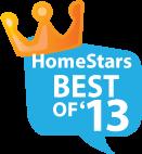 HomestarsBest13sml